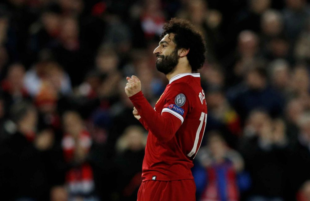 'I love this so much' – Supporters Are All Saying The Same Thing About Liverpool Star After Fan Gesture
