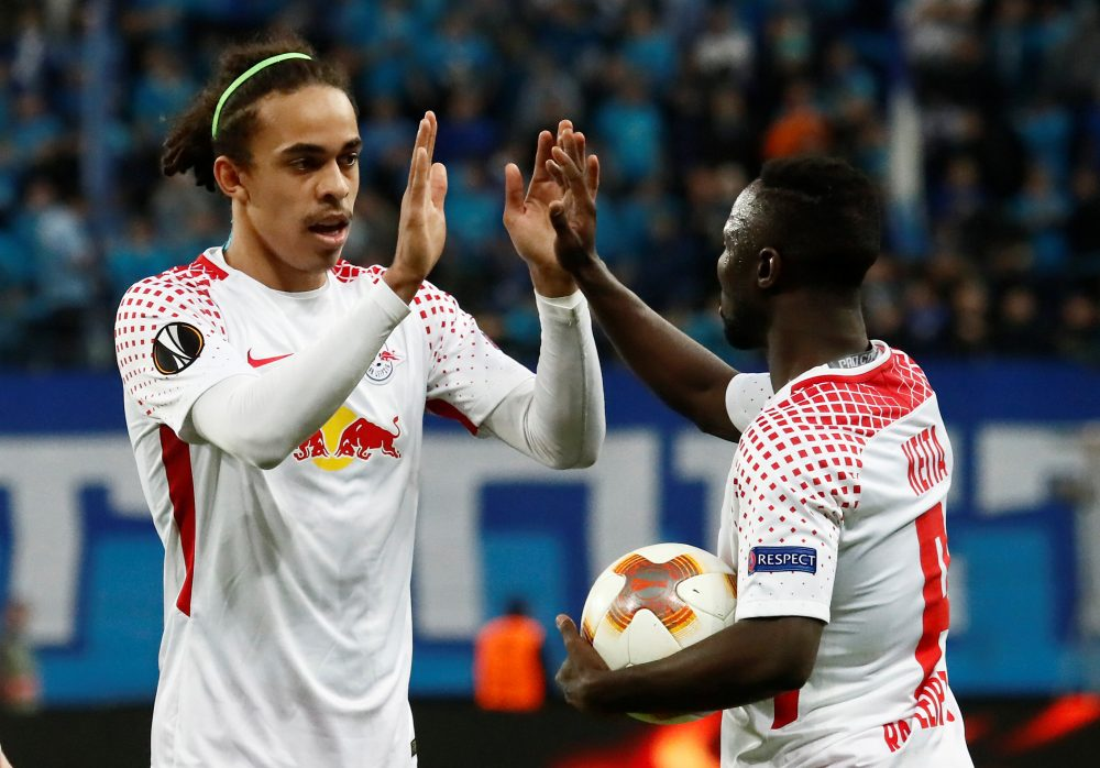 Liverpool fans excited for arrival of Bundesliga star after Bayern Munich masterclass