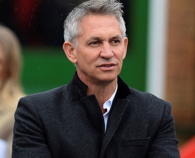 Lineker Predicts Who Will Come Out On Top Between Liverpool And Bayern Munich