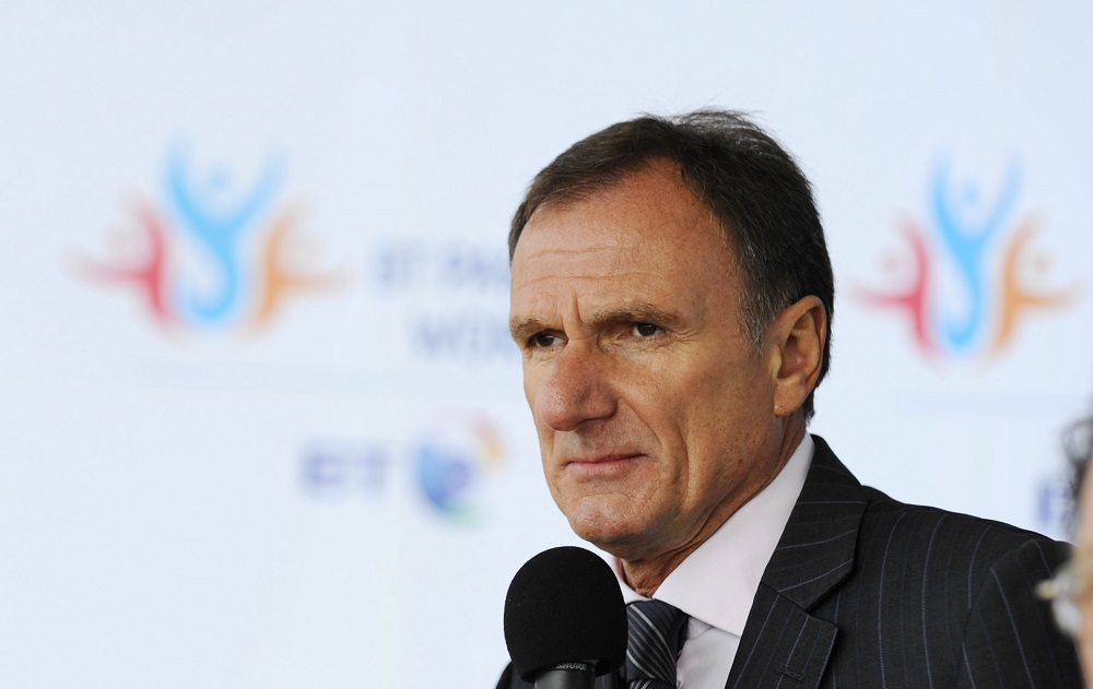 """I'm Disappointed"" Phil Thompson Questions Liverpool's Decision To Part Ways With England U21 Ace"