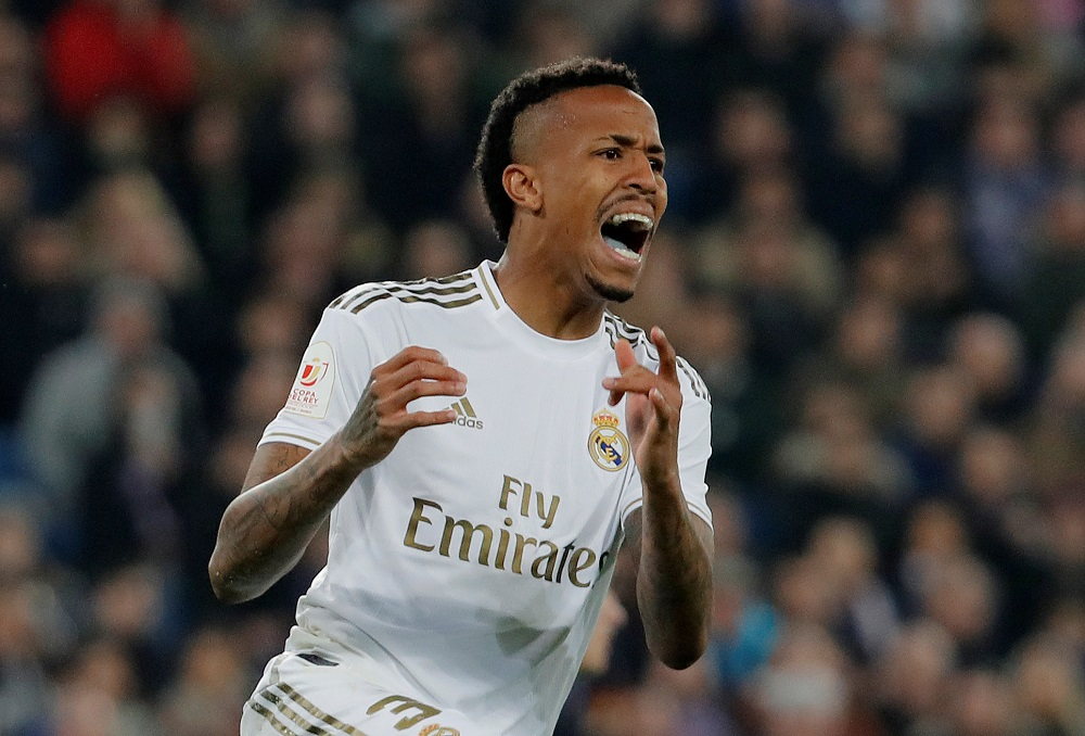 'Sign Him Up Edwards!!!!' 'He Is A Dreadful Defender' Liverpool Fans Debate Rumours Of Move For 45M La Liga Star