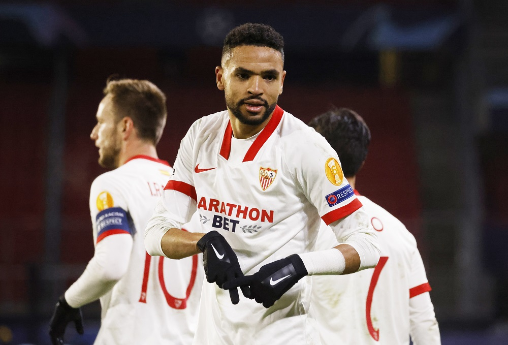 'Please, Please Get Him' 'Average Player' Fans Respond To Reports That Liverpool Have Joined Race For 40M Rated Forward